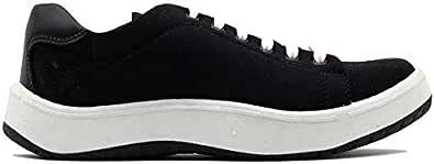 Rimini 99960-03 Sneakers For Men