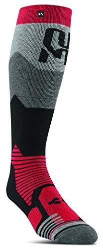 ThirtyTwo TM ASI Snowboard Sock Mens 2019 (L/XL)