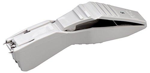 3M Ds 15 Precise Multi Shot Ds Disposable Skin Stapler  Pack Of 12