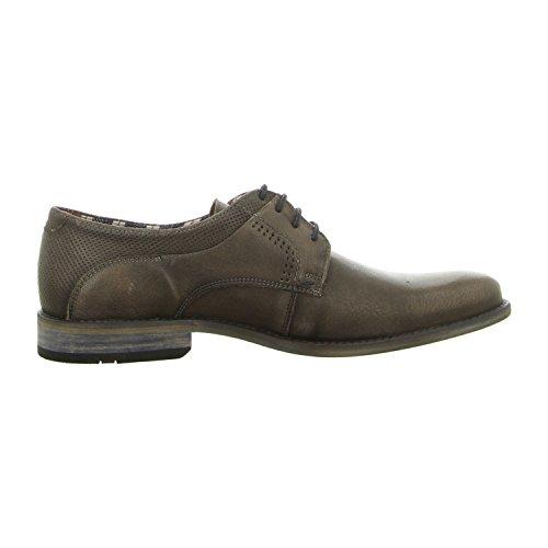 Hombre Zapatos planos GRANIT GRANIT 1706211