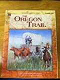 The Oregon Trail, Ted Henson, 1568226543