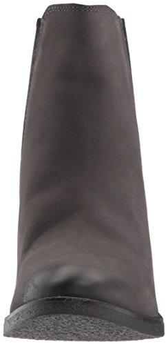 Choisissez pour taille couleur Bottine femmes Cilalla Alil wUI4xf6qH0