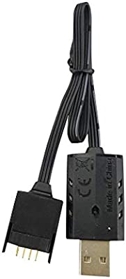 D58 Charge Cable