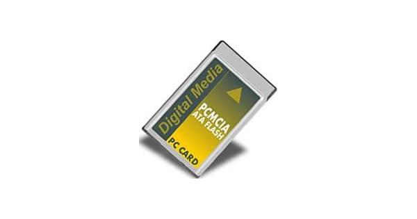 Amazon.com: 512 MB ata Flash tarjeta de PC (PCMCIA) (bwu ...