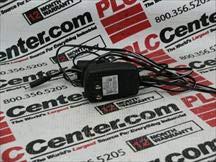 CUI INC DPD050055-P7 Adaptor Power 120VAC 5VDC 60HZ 6W
