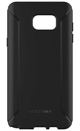Tech21 Evo Tactical Case for Galaxy Note5 - Black by tech21 (Image #8)