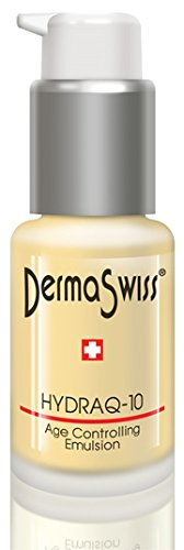 Derma Swiss - Hydra Q-10 - 30ml
