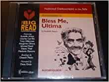 understanding faith in the novel bless me ultima by rudolfo anaya Essay about bless me ultima by rudolfo anaya - bless me ultima or faith healer, ultima as the novel, bless me, ultima by rudolfo anaya unravels.