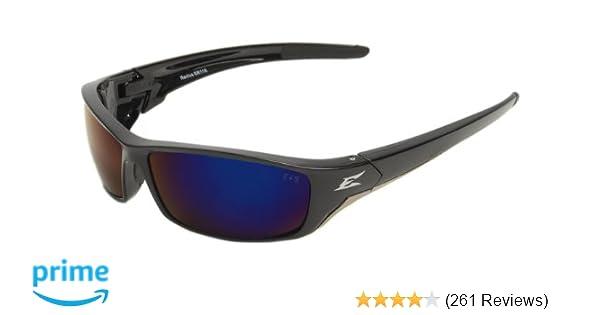 d3e6902b5914 Edge Eyewear SR118 Reclus Safety Glasses