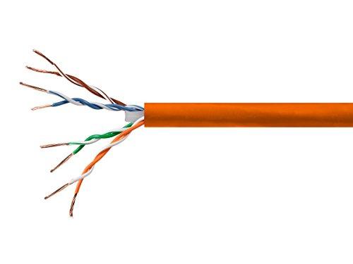 Monoprice Copper Ethernet Stranded 114765
