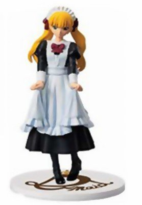 - Costume party maid cafe collection nationwide ed Imeido single item