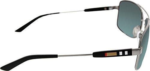 8434f398f2db Burberry Sunglasses BE 3074 100387 Gunmetal 63mm - Piercing Sun ...