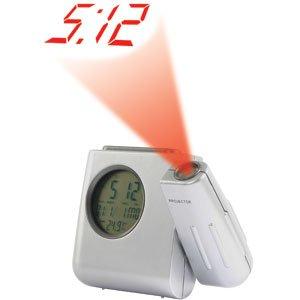 Good Looking Nicedevice Projector Clock OnlineDiscountStore