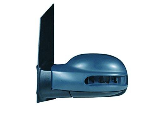 Alkar 9225704 Espejos Exteriores para Autom/óviles