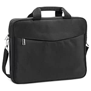 Event 13 Inch Laptop Bag