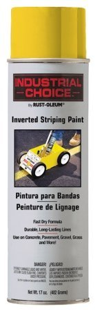 industrial-coatings-inverted-striping-paint
