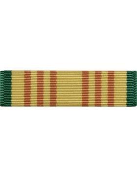 Army Rotc Ribbons - 8