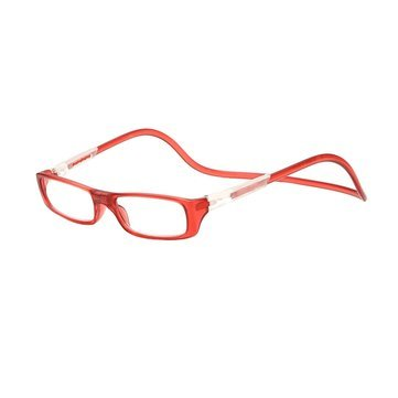 45b18ee32e35 Generic Detachable Magnet Fashionable Hanging Neck Presbyopic Reading  Glasses  1.5   Amazon.in  Beauty