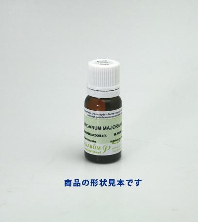 プラナロム社製精油:P-108 カモマイルジャーマン B003NIARZY