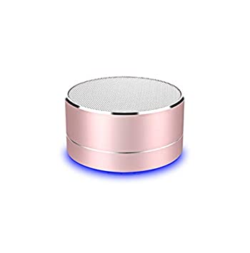Shot Case Altavoz Metal Bluetooth para Samsung Galaxy S7 Edge ...