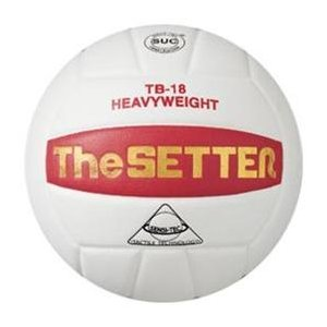 The 8 best volleyball equipment for setters