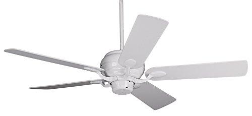 casa optima ceiling fan - 3