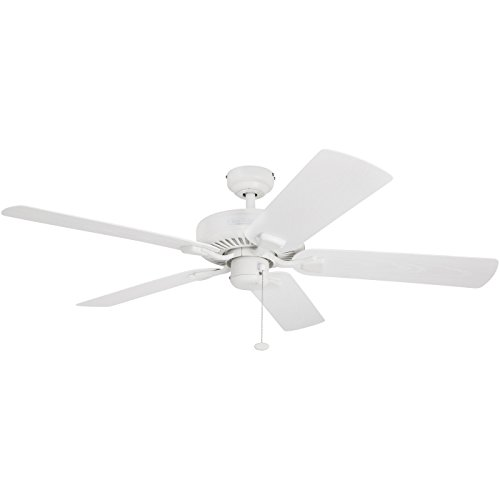 diy ceiling fan - 7