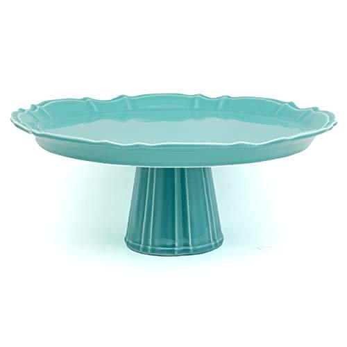 - Euro Ceramica Chloe Collection Elegant 13.4