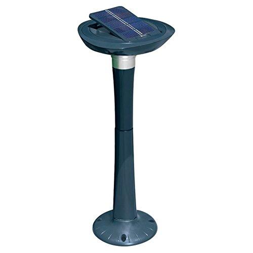 Intex 28689 Lámpara Solar