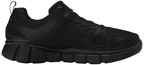 Skechers Men's Equalizer 2.0 True Balance Sneaker