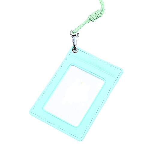 Clear Polycarbonate Diffusers - 4