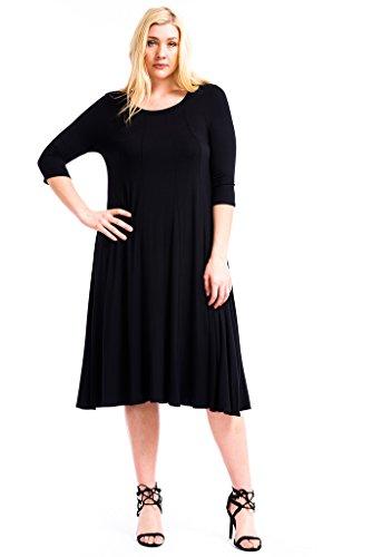 kiwi dresses - 1