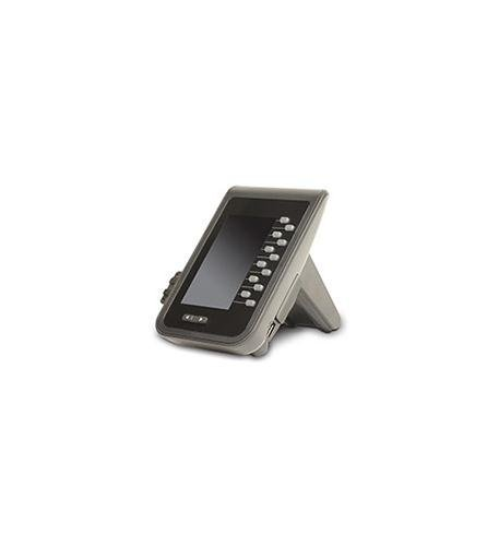 Panasonic UTA336B Utg Series Sip Phone Expansion Module ()