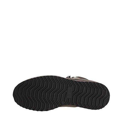 Cafè Noir LQD101048440 048 T.Moro 44 Stiefel Leichte Stiefel