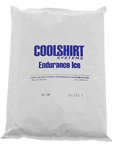 Cool Shirt Systems >> Amazon Com Cool Shirt Systems Endurance Ice 24 Oz Automotive