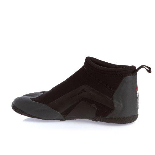 Evo Shoe Split Toe 46/47