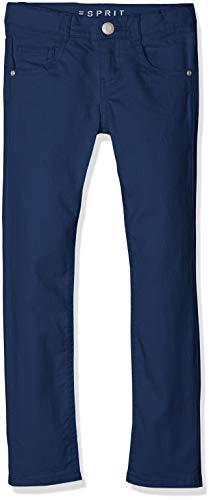 446 Niñas Blue Girl Azul For Kids Denim Esprit Jeans Marine xZXFzFSqw