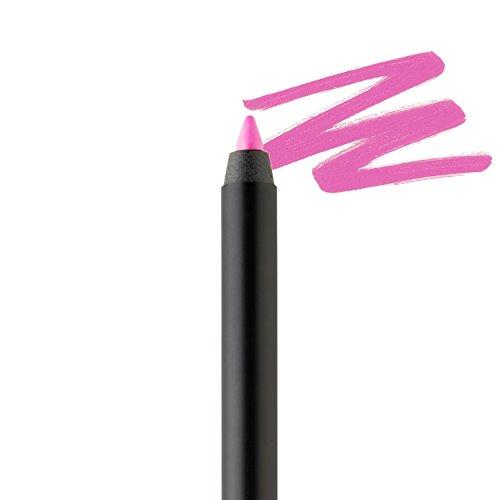 bh cosmetics lip liner - 7
