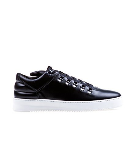 Filling Pieces Mountain Cut Fundament Ripple