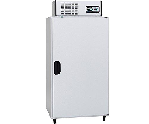 アルインコ 玄米専用保冷庫 LHR10
