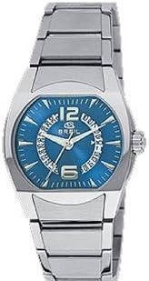 Reloj Señora Wonder Pul Esf Azul