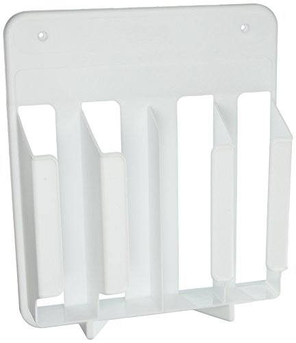 rubbermaid-cabinet-door-mounted-kitchen-wrap-and-bag-organizer-storage-rack