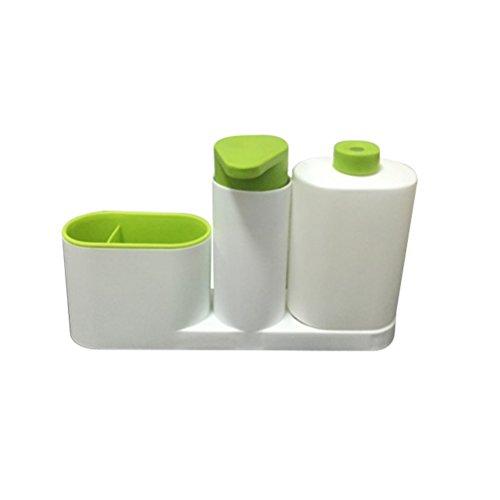 sanitizer tray - 8