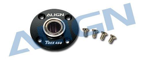 450 align main gear - 6