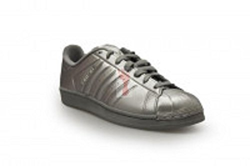 Adidas Originals Superstar Mens Trainers Sneakers Shoes Metalic Silver under $60 cheap online buy cheap latest collections buy cheap 2014 sale best sale CRGuqUUoB