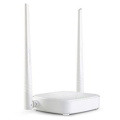 MM Tenda N301 300M Wireless Router Smart Mini Household Type