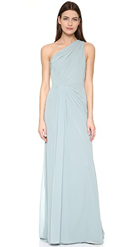 monique-lhuillier-bridesmaids-womens-one-shoulder-drape-gown-sea-2
