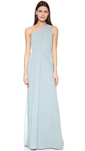 monique-lhuillier-bridesmaids-womens-one-shoulder-drape-gown-sea-14