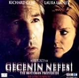 Gecenin Nefesi - The Mothman Prophecies by Richard Gere