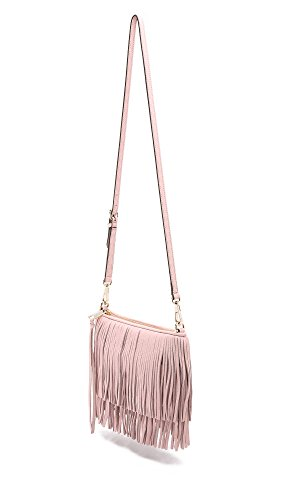 Baby Body Pink Finn Minkoff Bag Cross Rebecca xCAXRw
